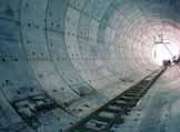 Берлинский туннель